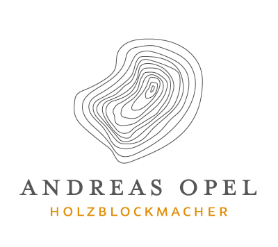 Andreas Opel Der Holzblockmacher Innenturen Fenster Treppen